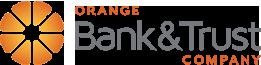 Orange Bank and Trust Company